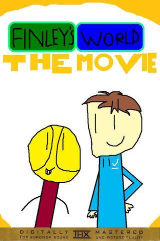 File:Finley's World The Movie DVD.jpg