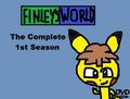 Thumbnail for version as of 07:03, May 23, 2012