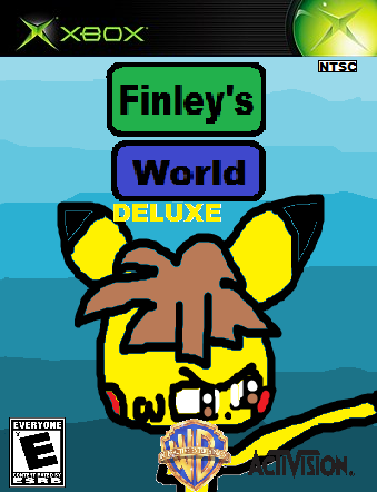 File:Finley's World Deluxe Xbox.png