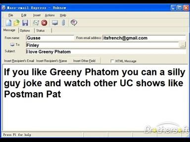 File:E-mail.jpg