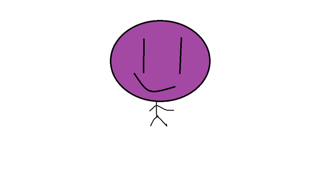 File:Gunther.png