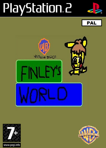 File:Finley's World PS2 2003.png