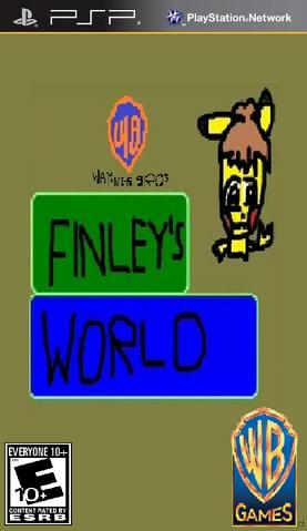 File:Finley's World PSP NTSC.png