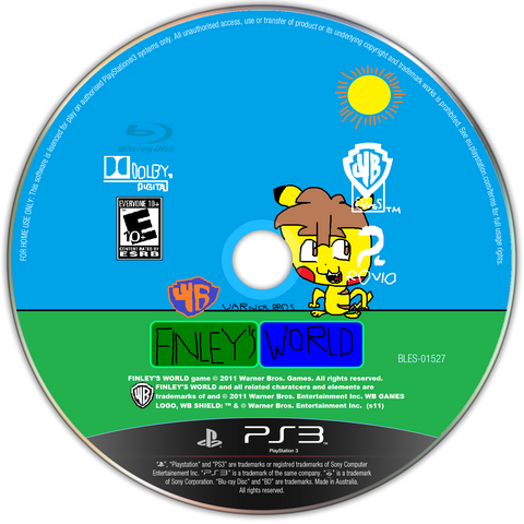 File:Fwtvg ps3 ntsc disc.png