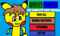 Thumbnail for version as of 22:22, December 27, 2012