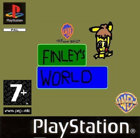 File:Finley's World PS1 2003.png