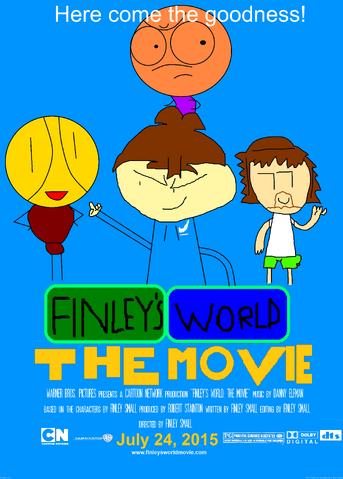 File:FinleysWorldTheMoviePoster1.png