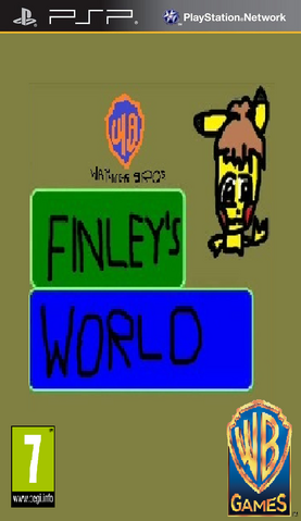 File:Finley's World PSP.png