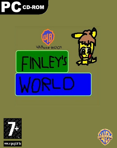 File:Finley's World PC 2003.png