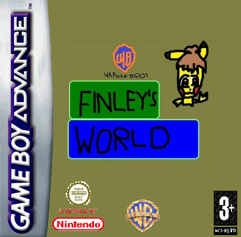 File:Finley's World GBA.png