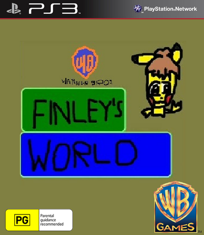 File:Finley's World PS3 AU.png