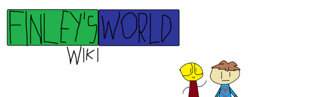 File:Finley's World Wiki.png