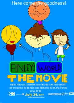 FinleysWorldTheMoviePoster