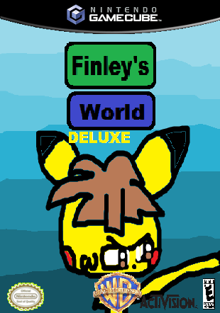File:Finley's World Deluxe.png