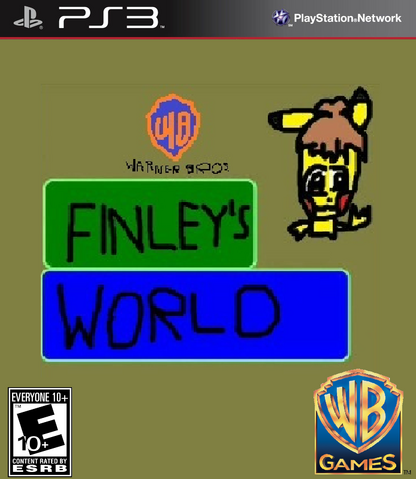 File:Finley's World PS3 NTSC.png