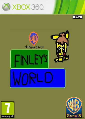 File:Finley's World Xbox 2011.png
