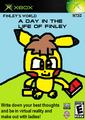 Thumbnail for version as of 21:03, May 30, 2012