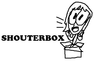 File:Shouterboxlogo.png