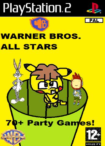 File:Warner Bros. All Stars PlayStation 2.png