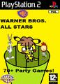 Thumbnail for version as of 12:03, May 31, 2012