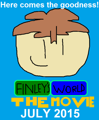 File:Fwtmteaserposter.png
