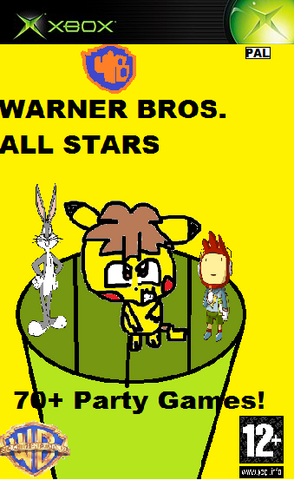 File:Warner Bros. All Stars Xbox.png