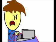 Finley's World - Enter the Internet 007 0001