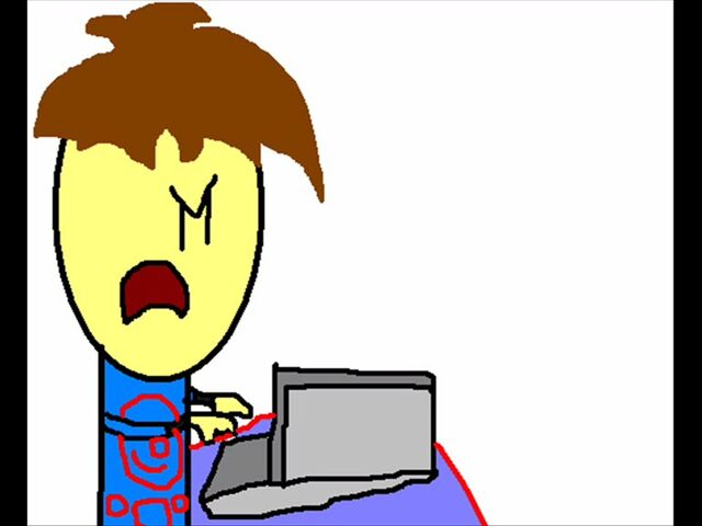 File:Finley's World - Enter the Internet 007 0001.jpg