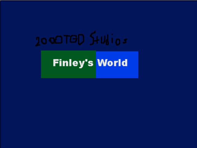 File:New Finley's World Intro 2015 - 2017 002 0001.jpg