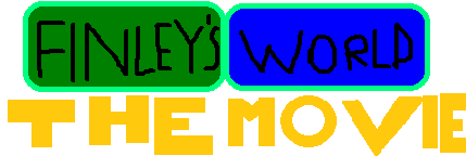 File:Finleys-world-the-movie-logo.png