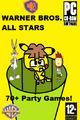 Thumbnail for version as of 12:02, May 31, 2012