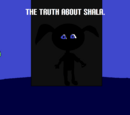 The truth about shala