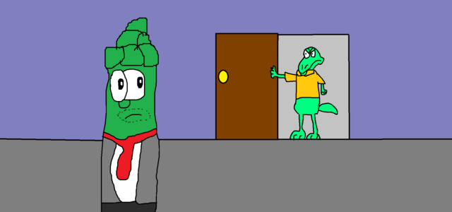 File:Mike comes in the employes office angerly.png