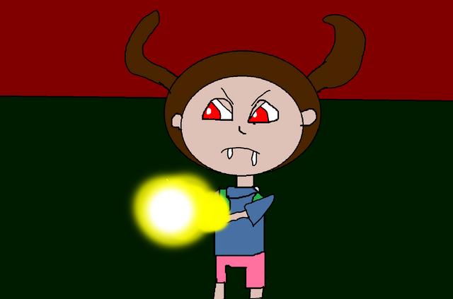 File:Shala using a beem against finn.png