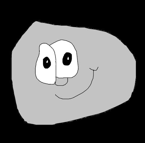 File:Cute rock.png