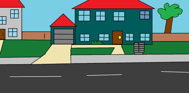 File:David's house aka mikes house.png