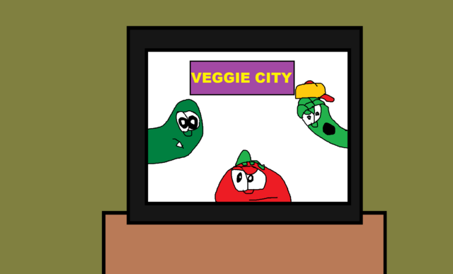 File:Veggie citys cameo.png