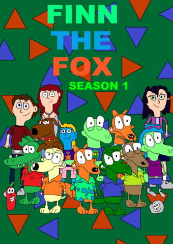 File:FINN the fox season 1.png