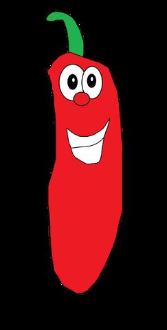 File:Mr pepper.png