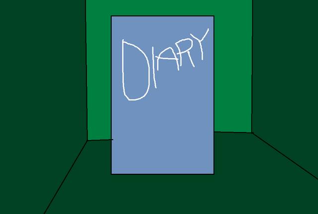 File:Locker diary.png