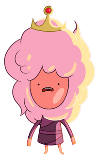 PrincesaAlgodonis