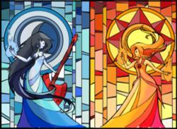 287px-53-Las Guerreras del Sol y la Luna