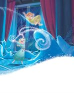 Official-Frozen-Illustration-Young-Elsa-and-Anna-frozen-35424771-500-625