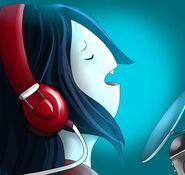 Marceline-singing-marceline-33801567-500-472