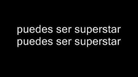 SuperStar-0