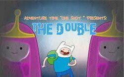 10-El Doble