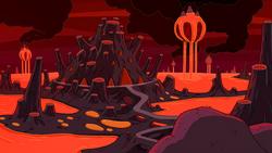 Fire kingdom 001