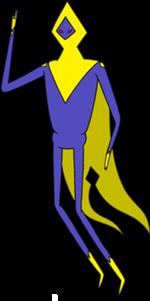 Hechicer