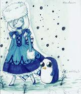 Princesa Hielo-03