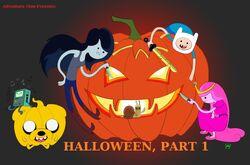 33-Hallowen-Parte 1